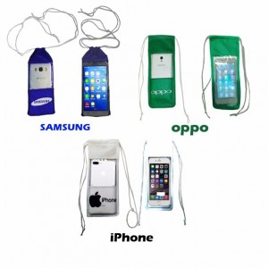 Case Iphone | Case Hp Mutifungsi Ready Samsung Oppo Iphone - 924