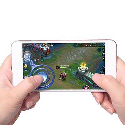 Fling Mini Mobile Joystick Flying I Joystick Game Mobile Legend Pbug